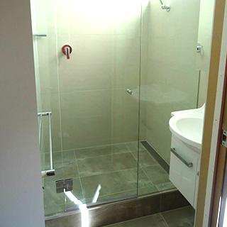 Gallery - Melbourne Bathroom Company Renovations